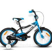 Велосипед Kross Kid Racer ST 16 6 200066 фото