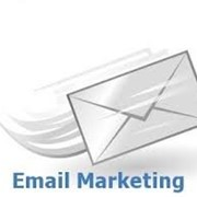 Email-рассылка фото