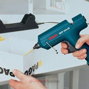 0601950703 GKP200CE Bosch Пистолет клеевой фото