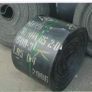 Лента конвейерная БКНЛ-65 2х0 500х4 фото
