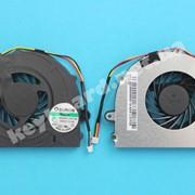 Вентилятор для ноутбука Toshiba Satellite L775 фото