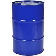 Растворитель Толуол нефтяной Фасовка бочка 200л. фото