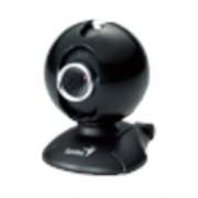 Вебкамера Genius VideoCam i-Look 110 фото