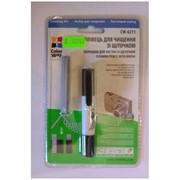 Чистячий олівець для очистки оптики ColorWay фото
