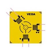 Тензорезистор Розетка Р3 фото