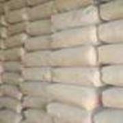 Паросский гипсовый цемент фото