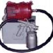 Оборудование вентиляционное и фильтрационное для покрасочных камер фото