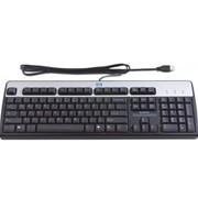 Клавиатуры HP (DT528AL) фото