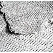 Асботкань АТ, ткань асбестовая фото