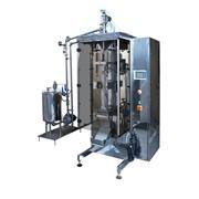 Автомат фасовочно-упаковочный SBi-150 F фото