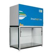 Ламинарный шкаф SmartFAST фото
