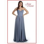 Вечернее платье Сесиль фото
