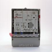 Маршрутизатор RTR 8A.LG-2-1 фото