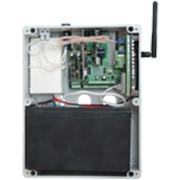 GSM сигнализация фото