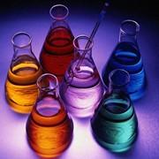 1-нафтиламин гидрохлорид, чда 552-46-5 фото