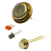 Транзисторы. Продам транзисторы. фото