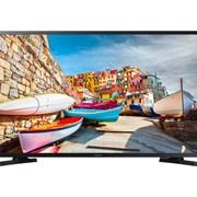 Гостиничный дисплей Samsung Advanced серии HE470   фото