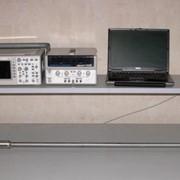 Аппаратура геофизическая для исследования скважин методом радиоактивного каротажа фото