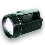 Рабочий прожектор HyCell HS9 LED фото