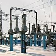 Энергетический консалтинг в Магнитогорске фото