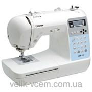 Компьютеризированная швейная машина Brother Elite 95 фото