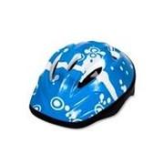 Zilmer Защитный шлем Zilmer Энерджи (универс., ) (ZIL1812-086) фото