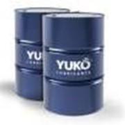 Моторное масло Yuko МС-8п ISO 15 фото