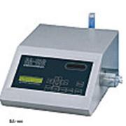 Лабораторный измеритель плотности жидкостей DA-100 фото