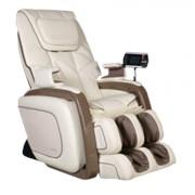 Массажное кресло US Medica Cardio GM-850 фото