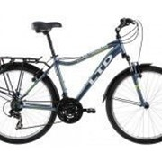 Велосипед LTD Cruiser (2014) фото