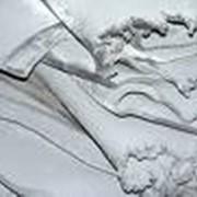 Смесь МБС резиновая невулканизированная фото