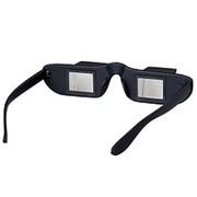 Очки для чтения лежа - малые фото