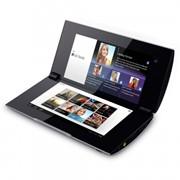 Планшет Sony Tablet P 4 ГБ (SGPT212RU) фото