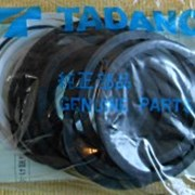 Ремкомплект суппорта Tadano 363-806-85080 фото