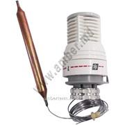 Термостатическая головка с термопары M30x1.5 фото