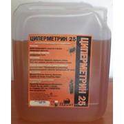Инсектицид Циперметрин 25 ЦРМ5К фото
