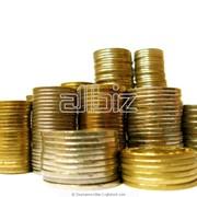 Взыскание долгов, возврат долгов, исполнение судебных актов фото