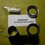 Ремкомплект для винтового блока CF50ED (83903536) фото