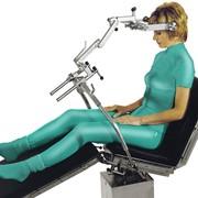 Комплект КПП-09 для нейрохирургии Медин фото