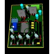Разработка электронных устройств и систем фото