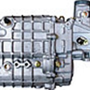 Коробка передач КПП Г-3302 ГАЗель ЗМЗ-40522, 40524, УМЗ-4216, Соболь ЗМЗ-4063, 40522 фото