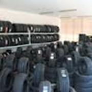 Шины в Астане на все виды транспорта, большой ассортимент фото
