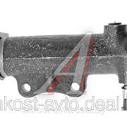 Цилиндр сцепления рабочий ГАЗ-4301,3310 (Валдай) (ОАО ГАЗ) 4301-1602510 фото