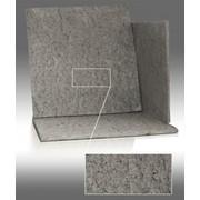Картон базальтовый теплоизоляционный ТК 1-5 фото