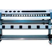 Принтер Neo Art Dx5 Series фото