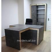 Декор и мебель Set mobilier. Мебель. фото