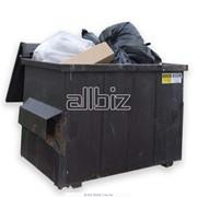 Оборудование по переработке мусора Украина, мусороперерабатывающие заводы под ключ Украина фото