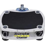 Виброплатформа Kampfer Chatter KP-1209 фото