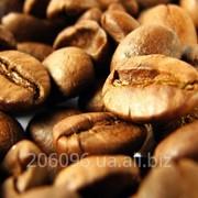 Кофе в зёрнах с Индонезии, 100% арабика фото