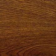 Плинтус ламинированный Millennium 2046, 2400х60х15 фото